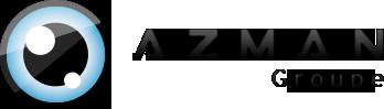 logo-azman