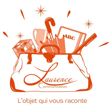 Laurence Communication